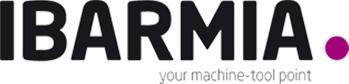 Ibarmia Logo